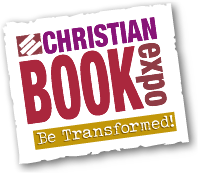Christian Book Expo